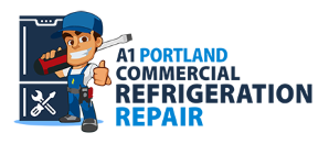 A1 Commercial Refrigeration Repair Portland